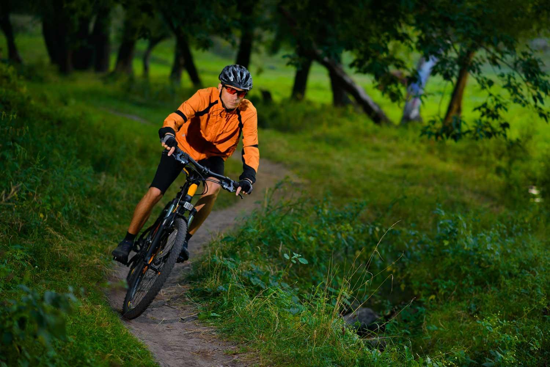 biker_slide